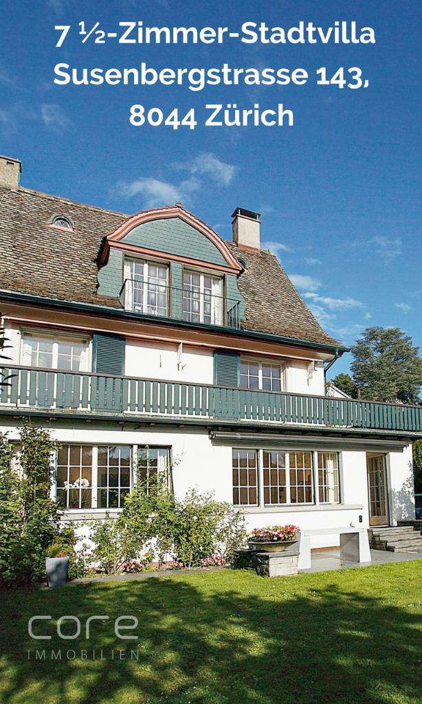 http://shttp://Stadtvilla Zürich kaufen, Villa Zürich kaufen, Core Immobilienwipe-here.com/8Dqb