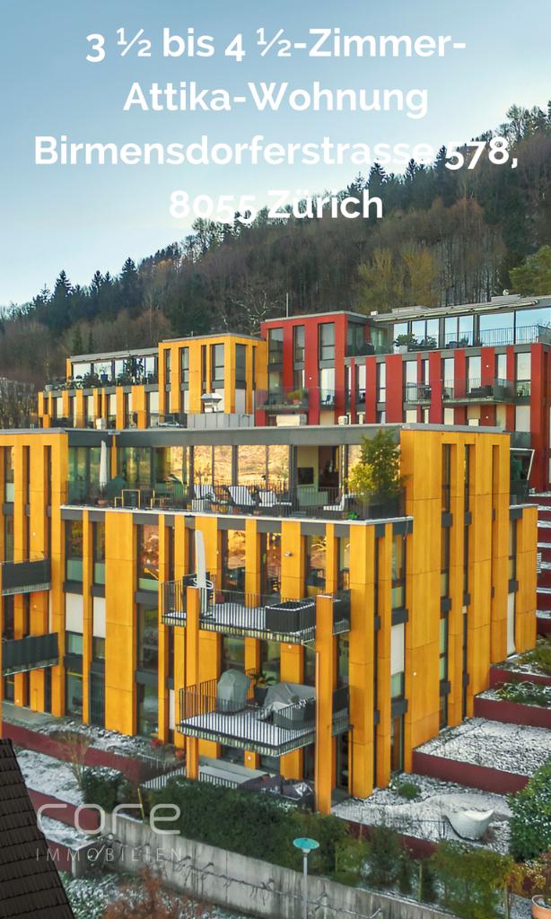 http://swiphttp://Attika Wohnung Zürich kaufen, Wohnung Zürich kaufen, Core Immobiliene-here.com/8SLf